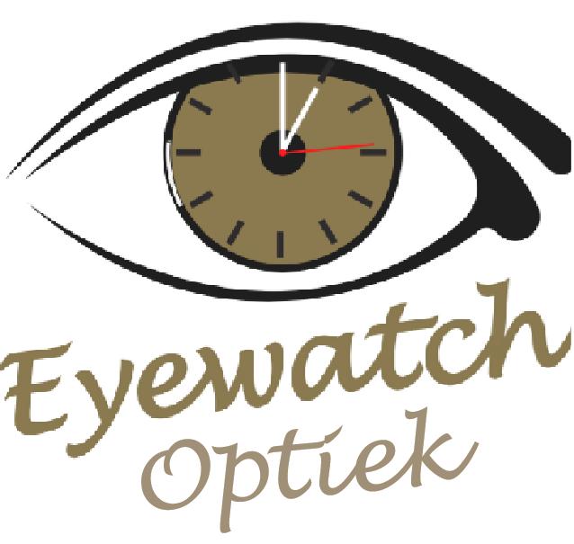 eyewatch optiek arnhem zuid