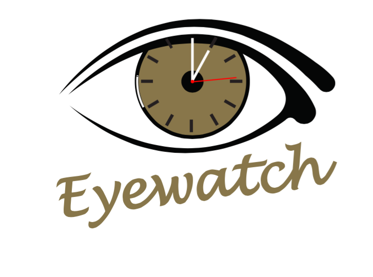 Home Eyewatch Optiek