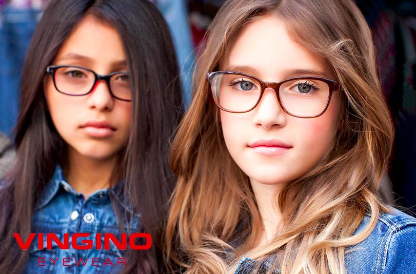 kinderbrillen arnhem