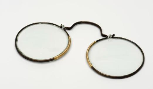 brillen arnhem