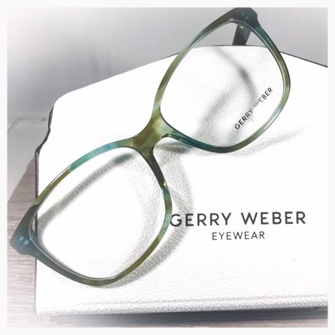 GerryWeber@EyewatchOptiek