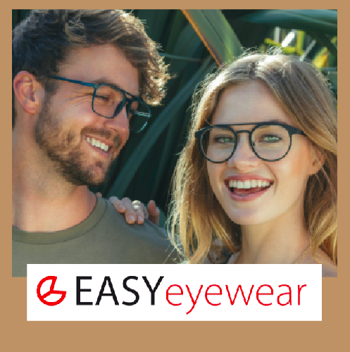 eyewatch optiek easy eyewear