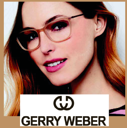 eyewatch optiek arnhem gerry weber