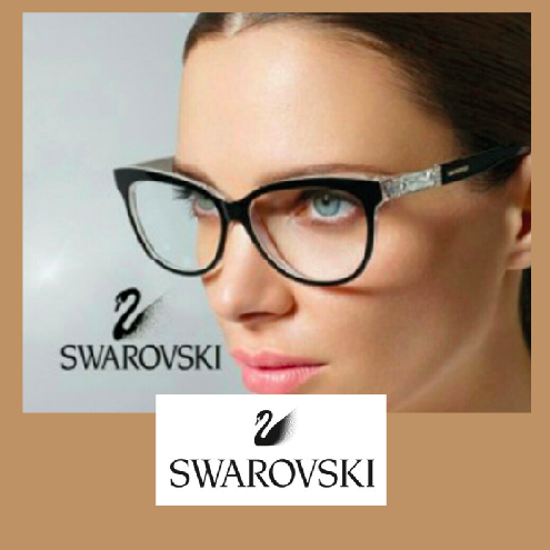 eyewatch optiek swarovski