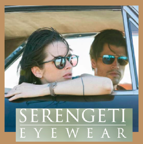 eyewatch optiek serengeti