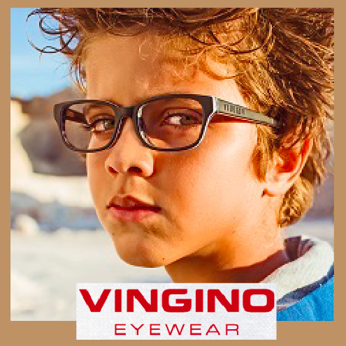 eyewatch optiek vingino