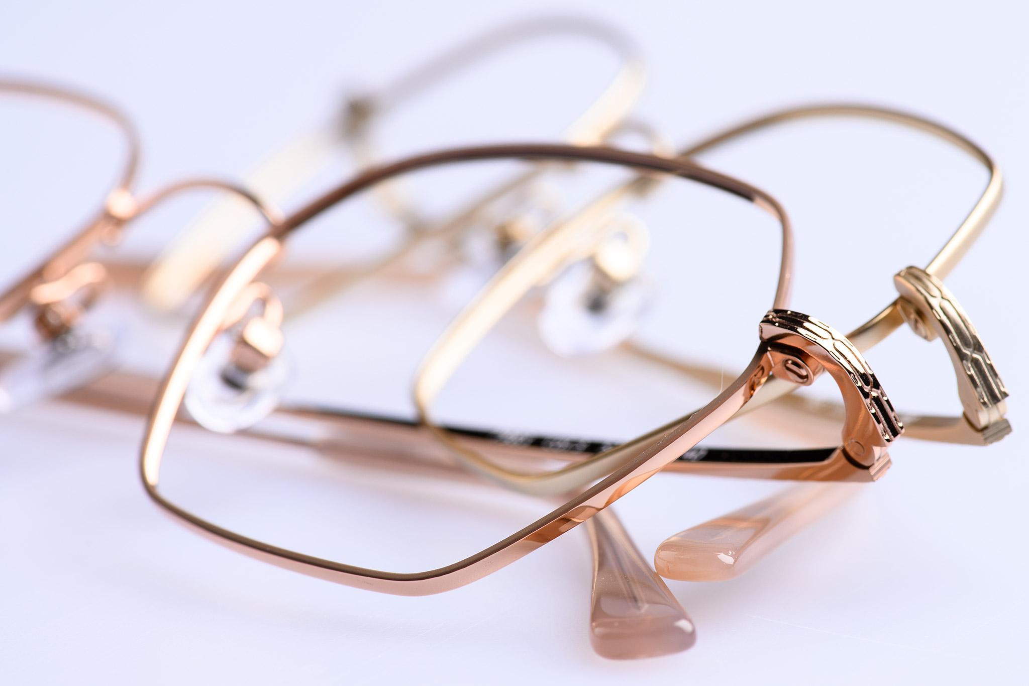 eyewatch optiek monturen